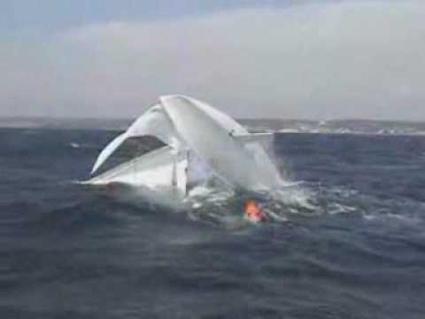 EXTREME SAILING (Best of)
