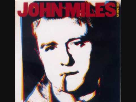 John Miles - We All Fall Down