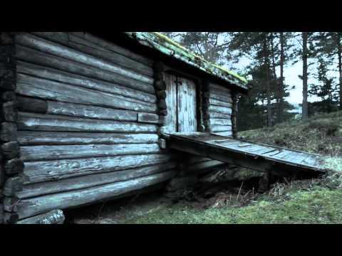 BORKNAGAR - The Earthling (OFFICIAL VIDEO)