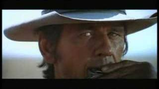 Once Upon a Time in the West (1968) - Official Trailer