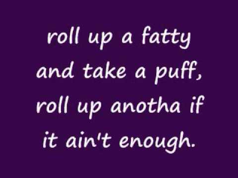 Lil Flip-Im So Gone Lyrics