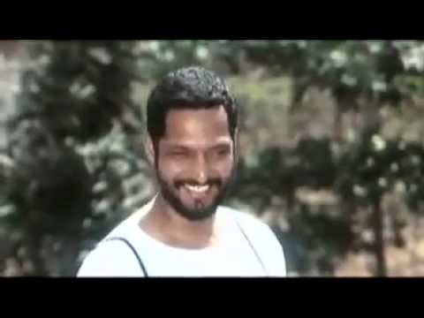 Revolutionary Speech Given By Nana Patekar From Krantiveer Movie | Showing You A Mirror video