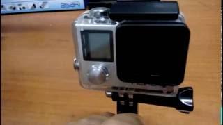 download lagu Gopro Hero4 Black Edition Full  1080 4k Camera gratis