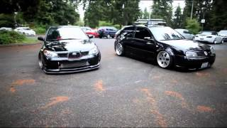 The Best Cars In Germany Tuning Vorst.. 720HD