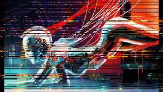 Sequencer ¦ XVIII Cyberpunk Electropolis ¦ synthwave mix