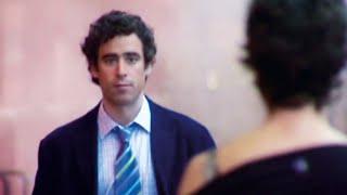 Green Wing   Series 2 Episode 8   Dead Parrot