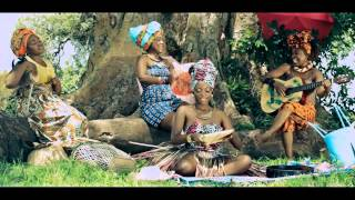 Marlen - Filho (Official Music Video HD)