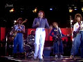 Bay City Rollers de Rock 'n [video]