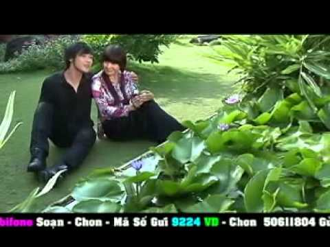 LK Quê Hương _ Phúc Béo ,Trung Hậu ,Nguyễn Đoàn ,Nguyên Linh ,Ngọc Tien.v..v.