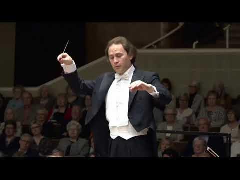 Download  Christian Vásquez, The Rite of Spring Excerpts, Stravinsky, Turku Philharmonic Gratis, download lagu terbaru