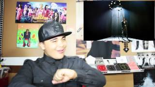 Jay Park - Metronome MV Reaction