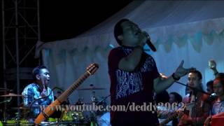 Wali Band   Cari Berkah Palangkaraya Kalimantan Tengah