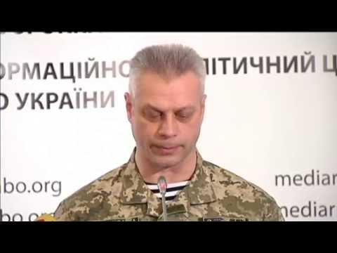 Russian Special Forces Attack Donetsk Airport: Ukrainians accuse Kremlin as NATO slams Moscow