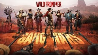 Wild Frontier: Rage West (by 37GAMES) IOS Gameplay Video (HD)