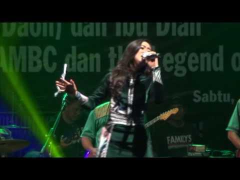 Download Tak Pernah, Ana Sifana Familys Goup AMBC Cilandak Mp4 baru