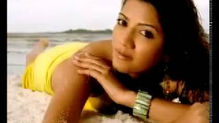 Sahara One Indian TV Channel - Theme Song - 1