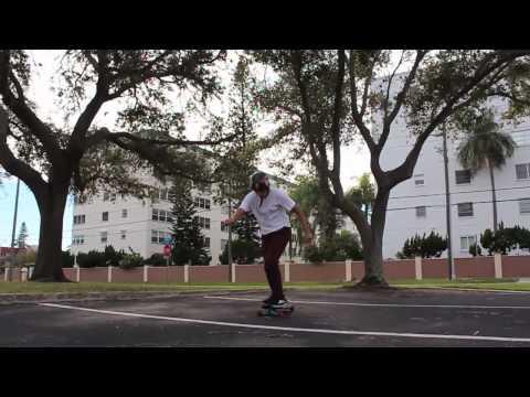 Political Skating