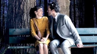 The Help - MOOD INDIGO Trailer (English Subtitles)