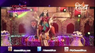 Maiya Ke Jagran Mein | Jyoti Prakash Sharma | Channel Divya