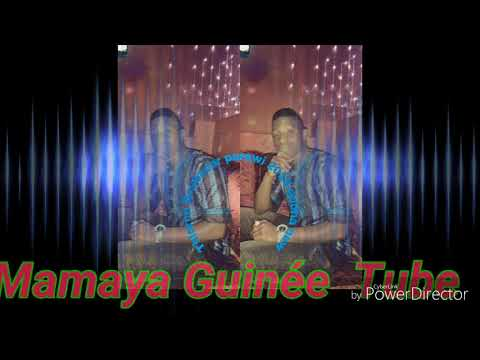 Thierno  Boubacar parawi 2018 Podha officielle bye mamaya Guinée Tube