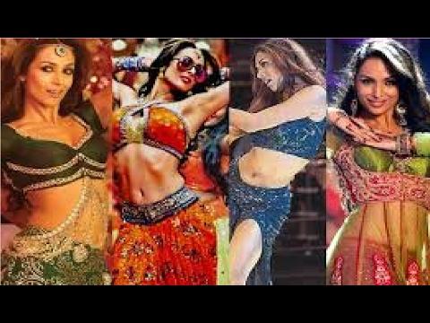 जानिये क्यों Malaika Arora Khan नहीं करना चाहती Films में काम