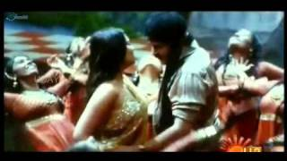 Nikitha Hottest Song