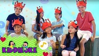 Tong Tong Tong Tong Pakitong kitong   Kiddieoke