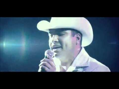 Terrenal Julion Alvarez HD