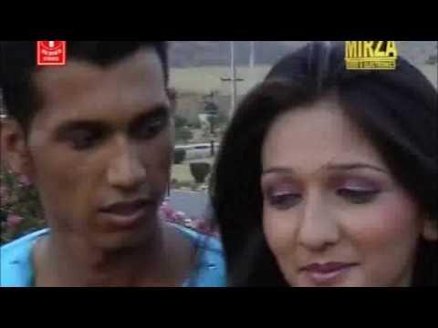 Chalbaaz ᴴᴰ - Full Pothwari Drama video