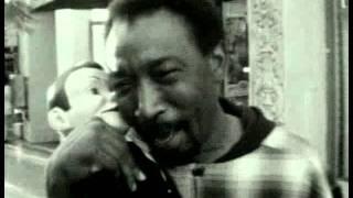 Watch Stan Ridgway Big Dumb Town video