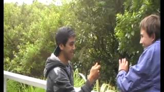 Download Indian boy anal probes unsuspecting hot teen 3Gp Mp4