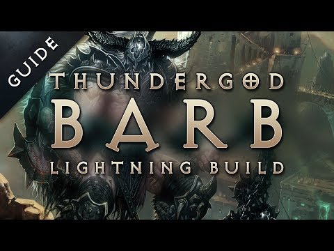 70 barbarian build diablo 3 ros patch 2 0 4 insane dps barbarian