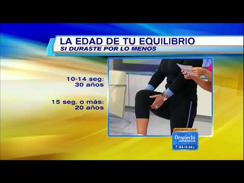 Claudia Molina & Chiquinquirá Delgado 2011/03/15 Workout ¡Despierta América! HD