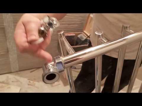 открытки как правильно заземлить полотенцесушитель видео коли найдете