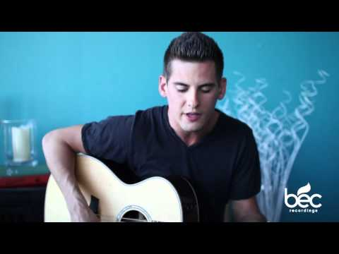 Adam Cappa - All I Really Want