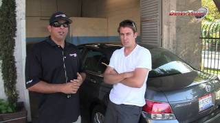 4 Week Paintless Dent Repair / Removal One on One PDR Training Curriculum