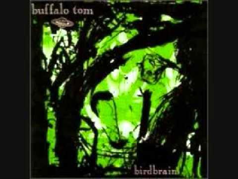 Buffalo Tom - Crawl
