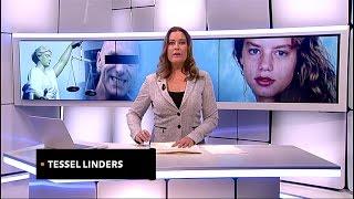Jos de G. vrijgesproken van doden Nicole van den Hurk in 1995, wel 5 jaar cel voor verkrachting