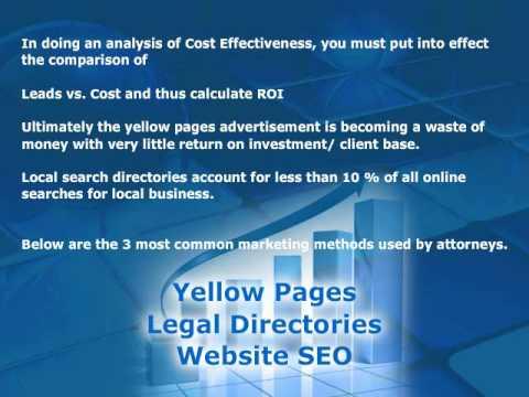 0 Law Firm Marketing,Law Firm Web Design, Lawyer, Attorney Marketing
