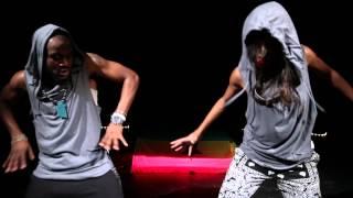Kwamz & Flava - Wo Onane No -- AzontoDancehall Collabo - TagoeTime Ft. Irene