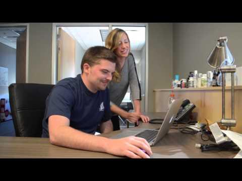 Argo Marketing Group - Client Services Department
