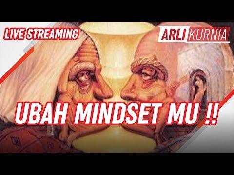 Download  Persepsi Mengubah Realita Gratis, download lagu terbaru