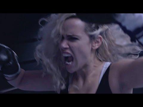 Weapons of Anew - Killshot (Music Video)