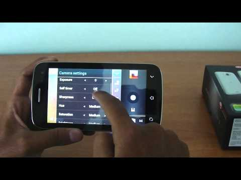 Micromax A110 Canvas 2 Full Review - MySmartPrice