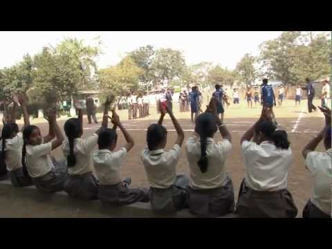 Zenith School Gujarati Medium video