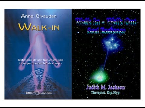 mundo - WANDERERS / WALK-INS / ÍNDIGOS Hqdefault