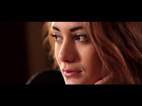 AL SON DE UNA BACHATA - ReneAngel ft Fernando Diaz