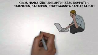 download lagu Panduan Dasar Blogger Mendapatkan Uang Dari Blog gratis
