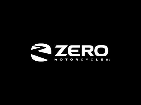 2015 Zero S Launch - Natural Sound
