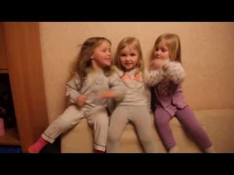 Смешные маленькие дети.Что они вытворяют!!!!!!!!!!!!!!!!! \ funny children